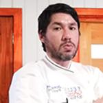 Jonathan Pastorini Pinto